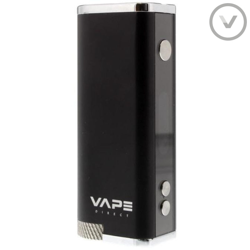 Vape Direct Expedition Mod - Vape Direct