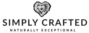 simplycrafted.co.uk