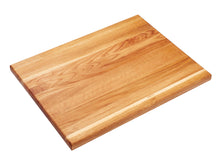 Load image into Gallery viewer, Large chopping board
