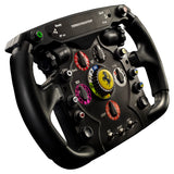 Thrustmaster F1 Racing Wheel T500 Add-on