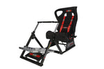 Next Level Racing GTUltimate V2 Racing Simulator Cockpit