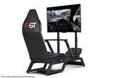 Next Level Racing F-GT Cockpit Monitor Stand (back order)