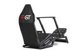 Next Level Racing F-GT Simulator