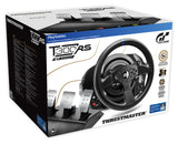 Thrustmaster T300 RS GT Force Feedback Racing Wheel (back order)