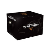 Thrustmaster TS-PC Force Feedback Racing Wheel