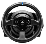 Thrustmaster T300 RS Force Feedback Racing Wheel