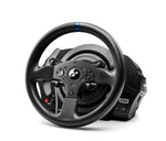 Thrustmaster T300 RS GT Force Feedback Racing Wheel