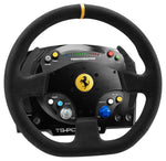 Thrustmaster TS-PC RACER Force Feedback Ferrari 488 Challenge Edition