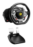 Thrustmaster TX Force Feedback Racing Wheel Ferrari 458 Italia Edition