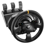 Thrustmaster TX Force Feedback Leather Edition Racing Wheel