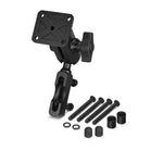 Garmin zūmo Handlebar Mount Kit