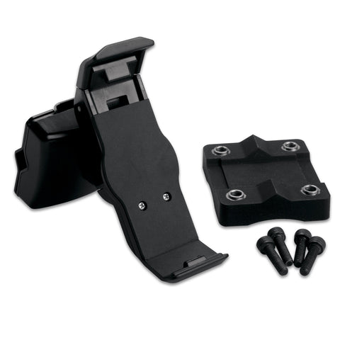 Garmin Scooter/Moped Mount