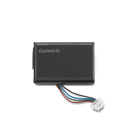 Garmin zūmo 59x Lithium-ion Battery