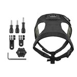 Dog Harness, Short - VIRB X/XE/ULTRA 30/360