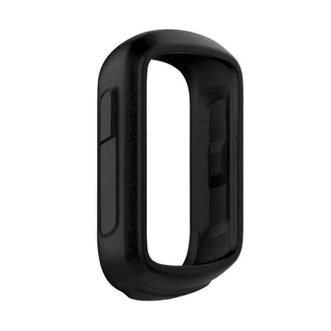 Garmin Edge 130 Silicone Case - Black