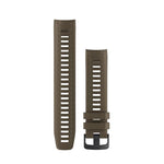 Garmin Instinct - Coyote Tan replacement band