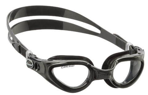 Cressi Right Swim Goggles *Clearance Special*