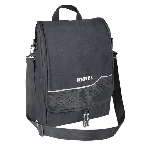 Mares Bag Cruise Reg