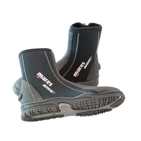 Mares Flexa DS Dive Boot 5mm