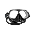 Scubapro Steel Comp FD Mask