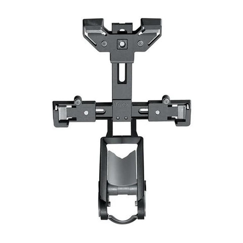 Tacx Bracket for Tablets (Back Order - Available End Aug 2020)