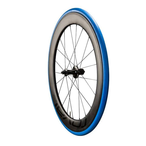 Tacx Trainer Tire Race (Back Order - Available End Sept 2020)