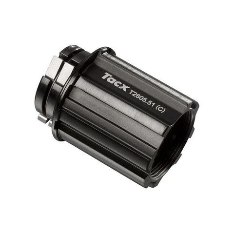 Tacx Campagnolo Body (Type 2), 5mm (Back Order - Available End July 2020)