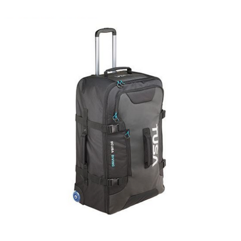 Tusa Roller Bag (Large)