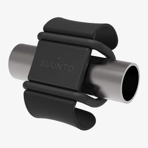 Suunto Bike Mount