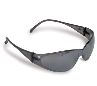 6704 PRO CHOICE BREEZE - MIRROR SAFETY GLASSES - ON THE GO SAFETY & WORKWEAR