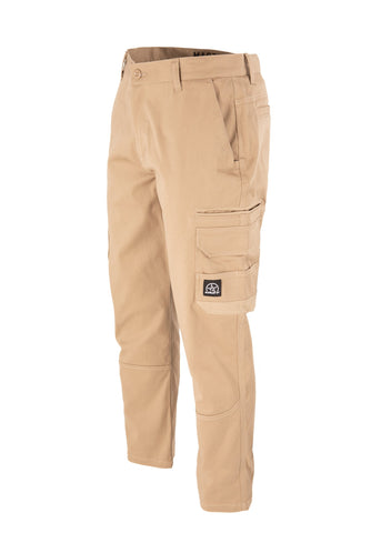 UNIT MENS PANTS CARGO DEMOLITION 171119002 - ON THE GO SAFETY & WORKWEAR