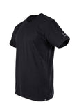 UNIT MENS TEE MAINTAIN 189110013 - ON THE GO SAFETY & WORKWEAR