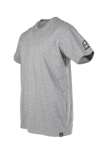 UNIT MENS TEE MAINTAIN 189110013