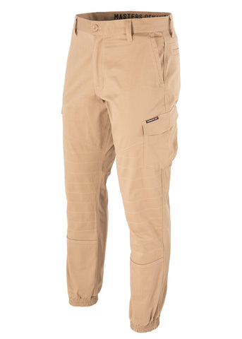 UNIT MENS PANTS CUFFED SURGED 189119001 - ON THE GO SAFETY & WORKWEAR