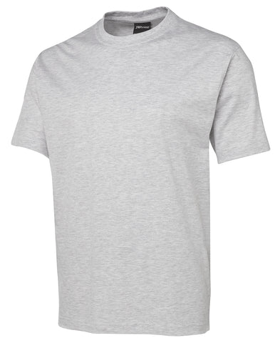 1HT JB TEE - ON THE GO SAFETY & WORKWEAR