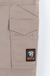 Rottie Stretch Cargo Pants RWP1