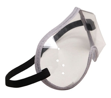 Pro Choice Disposable Jockey Goggle DJG