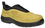 34615 OLIVER SLIP ON SPORT SHOE - ON THE GO SAFETY & WORKWEAR