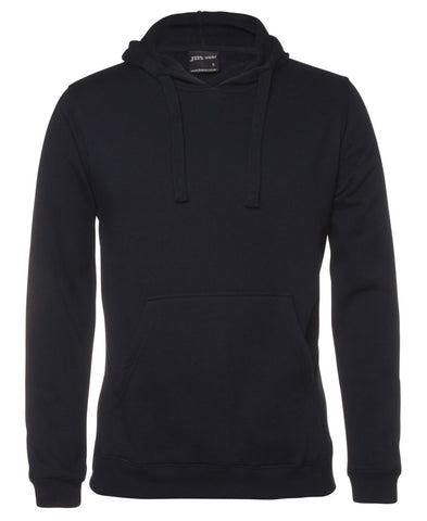 3POH JB'S ADULT HOODIE - ON THE GO SAFETY & WORKWEAR