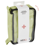 MEDIQ Outdoor Snake/Spider First Aid Soft-Pack Kit FAMO