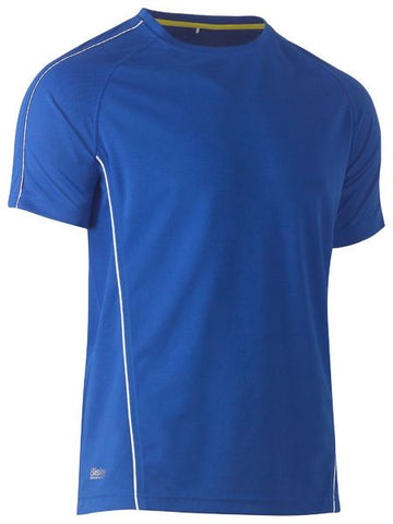 BK1426 BISLEY COOL MESH TEE - ON THE GO SAFETY & WORKWEAR