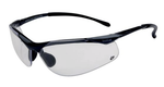 BOLLE -  SIDEWINDER SAFETY SPECTACLES - CLEAR - ON THE GO SAFETY & WORKWEAR