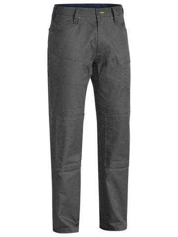 BP6474 BISLEY X AIRFLOW RIPSTOP VENTED WORK PANT - ON THE GO SAFETY & WORKWEAR