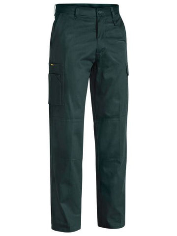 BP6999 BISLEY COOL LIGHTWEIGHT MENS UTILITY PANT - ON THE GO SAFETY & WORKWEAR
