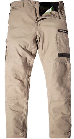 FXD Stretch Work Pant WP-3
