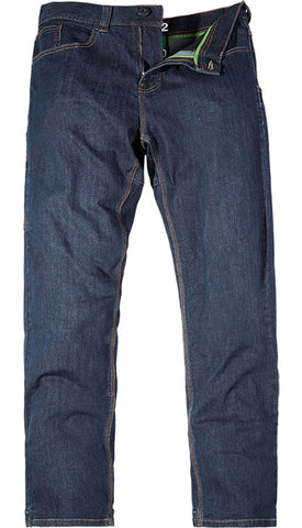 WD-2 FXD WORK JEANS - ON THE GO SAFETY & WORKWEAR