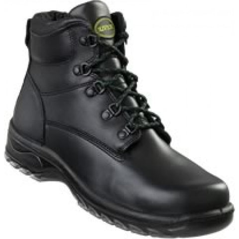 48445 OLIVER LACEUP SAFETY BOOT - ON THE GO SAFETY & WORKWEAR