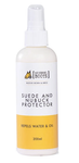 MONGREL Suede & Nubuck Protector 200mL