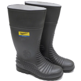 BLUNDSTONE GUMBOOT 025 - ON THE GO SAFETY & WORKWEAR