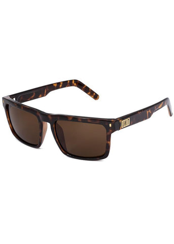 UNIT MENS EYEWEAR PRIMER BROWN 14180000E - ON THE GO SAFETY & WORKWEAR